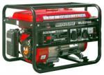 MEDIA LINE MLG 2500 Generator