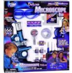Eastcolight Ltd Mikroszkóp 66 darabos készlet