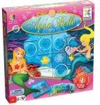 Smart Games Joc Smart Games Mica Sirena, 6 ani + Joc de societate