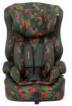 Kikka Boo Camouflage Столчета за кола