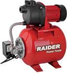 Raider RD-WP800J Хидрофорна помпа