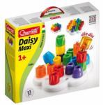 Quercetti Daisy Maxi pötyi készlet kicsiknek 21 db-os