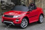 Kid's Toys Range Rover Evoque