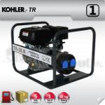 KOHLER TR-5EKAVR