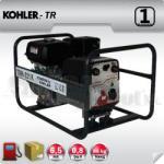 KOHLER TRH-221K