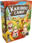 Gigamic Karibou Camp (34532)