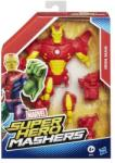 Marvel Super Hero Mashers 15 cm-es Figura