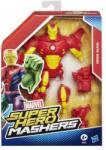 Marvel Super Hero Mashers 15 cm-es Figura