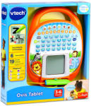 VTech Write and Learn ovis tablet (CTW-60411)