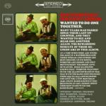 Ben Webster & Harry 'Sweets' Edison - livingmusic - 366,00 RON