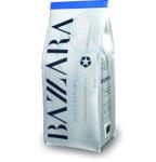 Bazzara Cafea boabe Bazzara Piacerepuro