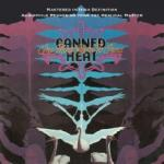 Canned Heat One More River To Cross + Bonus Tracks