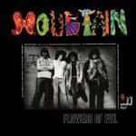 Mountain Flowers Of Evil - livingmusic - 54,99 RON