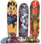 Globo Skateboard Globo 78cm (GL37652) Skateboard