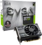EVGA GeForce GTX 1050 GAMING 2GB GDDR5 128bit PCIe (02G-P4-6150-KR) Placa video