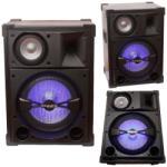 Ibiza Sound SPL12 Monitor de scena