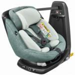 Maxi-Cosi AxissFix Plus Scaun auto copii