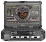 Getac X500G2 GTXD1LI6CEAXX Laptop