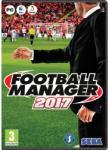 SEGA Football Manager 2017 (PC) Software - jocuri