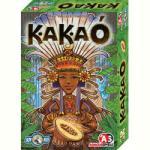 Abacus Spiele Kakaó