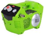 GreenWorks G24ACK2