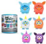 Mashems Furby figurák