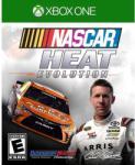 Dusenberry Martin Racing NASCAR Heat Evolution (Xbox One) Játékprogram