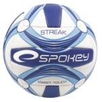Spokey, Полша Волейболна топка Spokey Streak (80903)