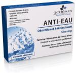 3 Chênes, Франция Решението срещу задържането на вода 3 Chenes Anti-Eau (EQUA)