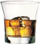 Lav, Турция Комплект от 6 броя чаши LAV Truva 338 (015920)
