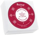 Polaar, Франция Лапландски крем Polaar Extreme care Lapland Face cream 75 мл (2-075-1319)