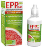 3 Chênes, Франция Екстракт от грейпфрут 3 Chenes EPP BIO 1045, 50 мл (BIOEPP)