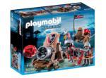 Playmobil Рицари ястреби с артилерия Playmobil 6038 (291062)