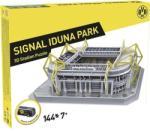 Nanostad Nanostad: GERMANY - Signal Iduna Park (Dortmund)