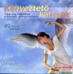 Synergie Cheryl Richardson - Kényeztető kártyák
