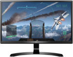 LG 24UD58-B Monitor