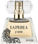 La Perla J'Aime Elixir EDP 100ml Parfum