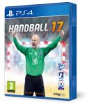 Bigben Interactive Handball 17 (PS4) Software - jocuri