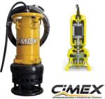 CIMEX HD6-23.175 Помпа