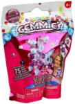 Tech 4 Kids Gemmies 75 darabos kristály kutya készítő szett