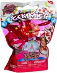 Tech 4 Kids Gemmies 75 darabos kristály virág készítő szett