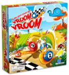 Blue Orange Games Vroom Vroom: Cursa de melci - joc de societate în lb. maghiară (GEM-BLU02801) Joc de societate