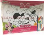 Diakakis Minnie - Festhető Poszter
