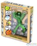Toy Shed Stikbot 1 Darabos - Fiús (Toy Shed, STB00616-F)