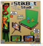 Zing Stikbot Studio Pro (Zing, STB00617)
