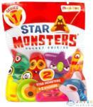 Magicbox Star Monster: Zacskós Csillag Szörnyek (Magicbox, STM00766)