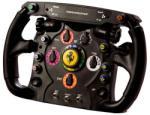 Thrustmaster Ferrari F1 Wheel Add-On (4160571)