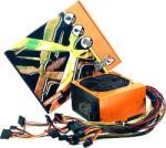 Rasurbo GaminX & Power 550W (GAP-565 V2)