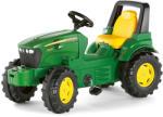 Rolly Toys FarmTrac John Deere 7930 pedálos traktor (700028)