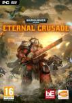 Namco Bandai Warhammer 40,000 Eternal Crusade (PC)